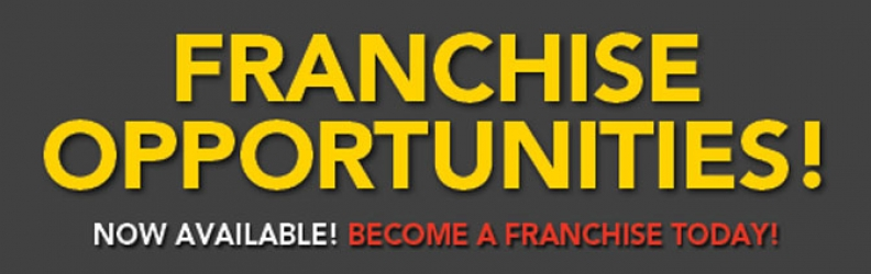 Your Guide To Franchising