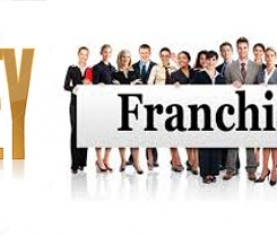 Comprehension Of Rights In Selling your Franchise